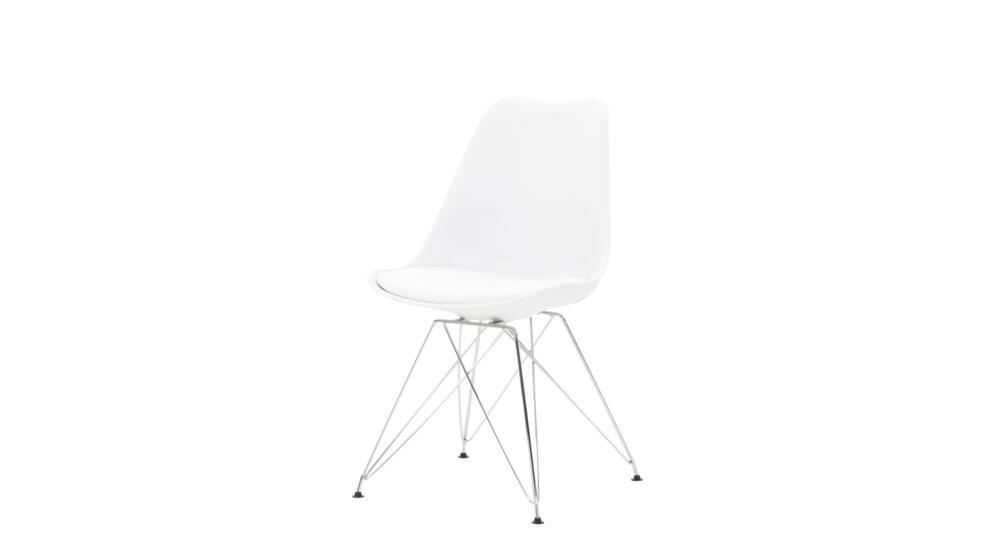 Krzesło FUNKY K-1190-2