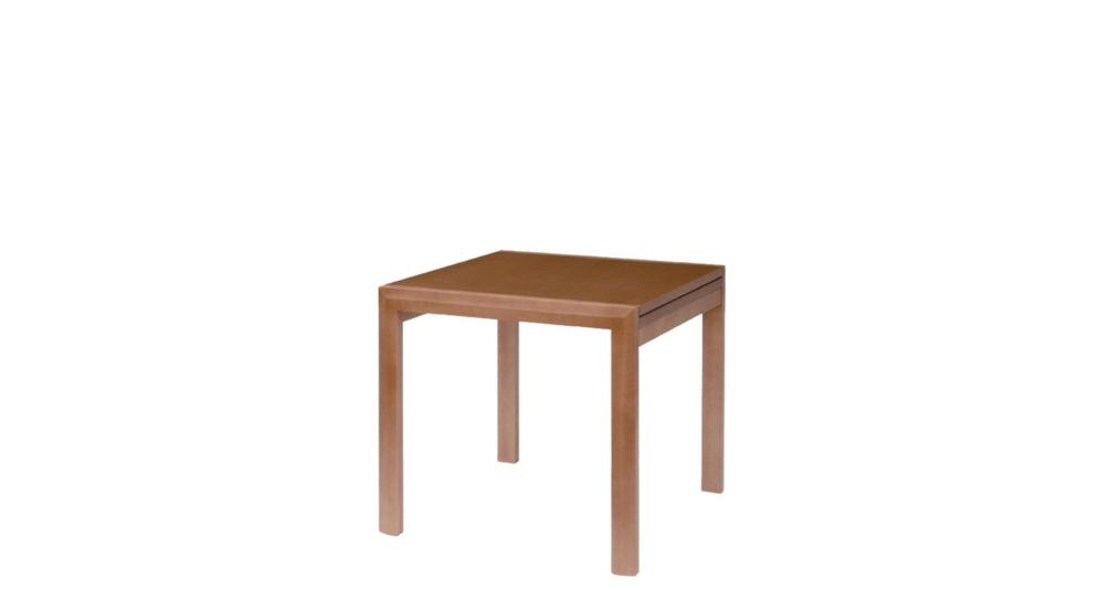 Stół rozkładany HILTON