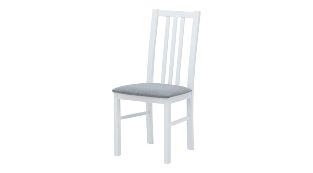 Krzesło SARA