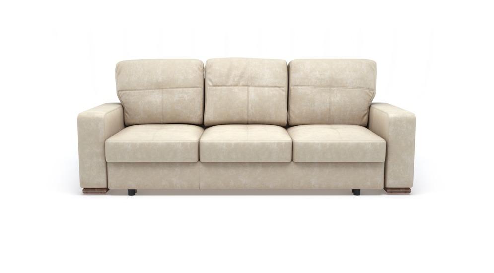 Sofa MALTA 3 osobowa, rozkładana