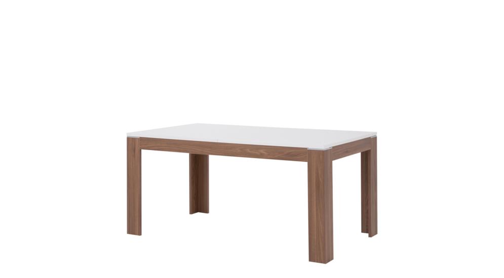 Stół rozkładany XELT16-J33