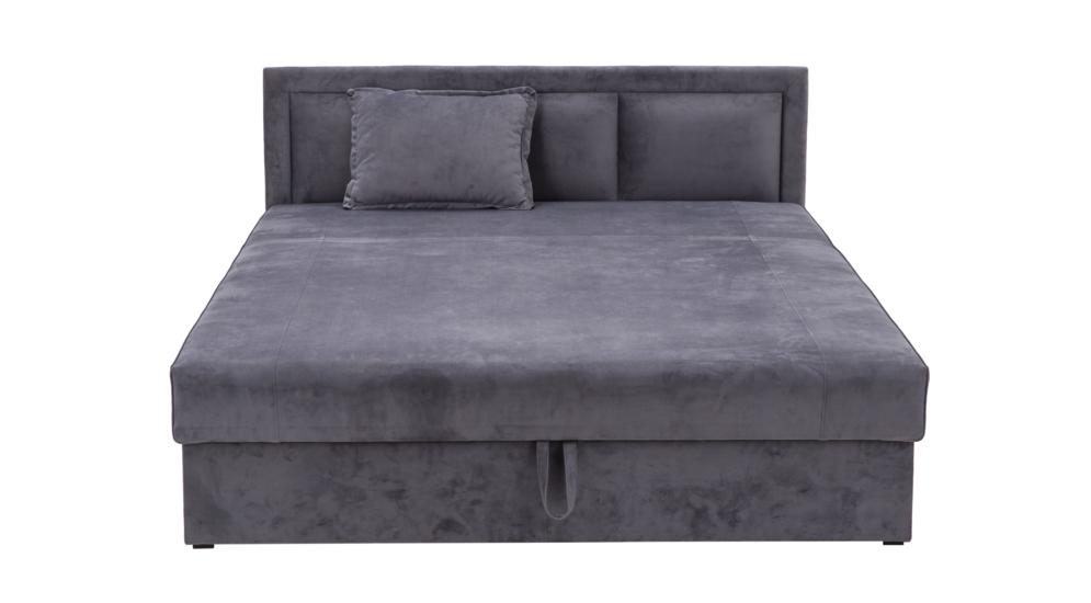 Lena łóżko 160200 Gr1 Granada2725wezgłowie A