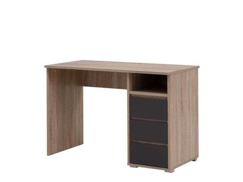 meble 187 agata meble biurka pomys�y dekorowania wnętrza domu