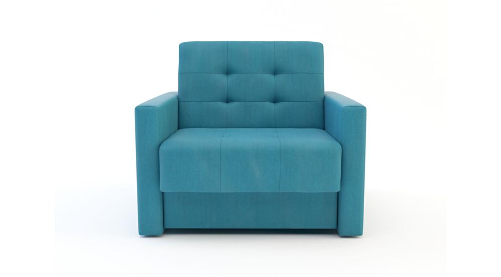 Sofa MONDO 1 osobowa, rozkładana