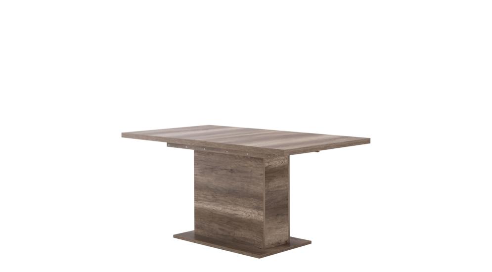 Stół rozkładany TIZIANO EST42 D39