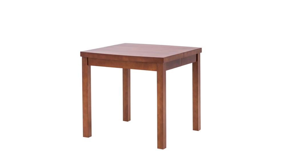 Stół rozkładany PAOLA