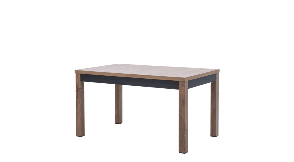 Stół rozkładany HAVANA HAVT02