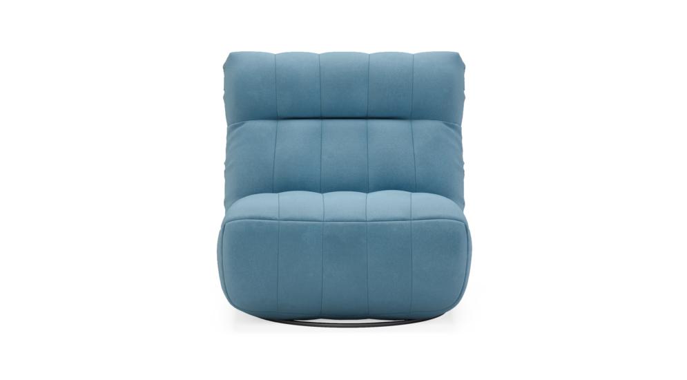 Fotel wypoczynkowy MIRELLA