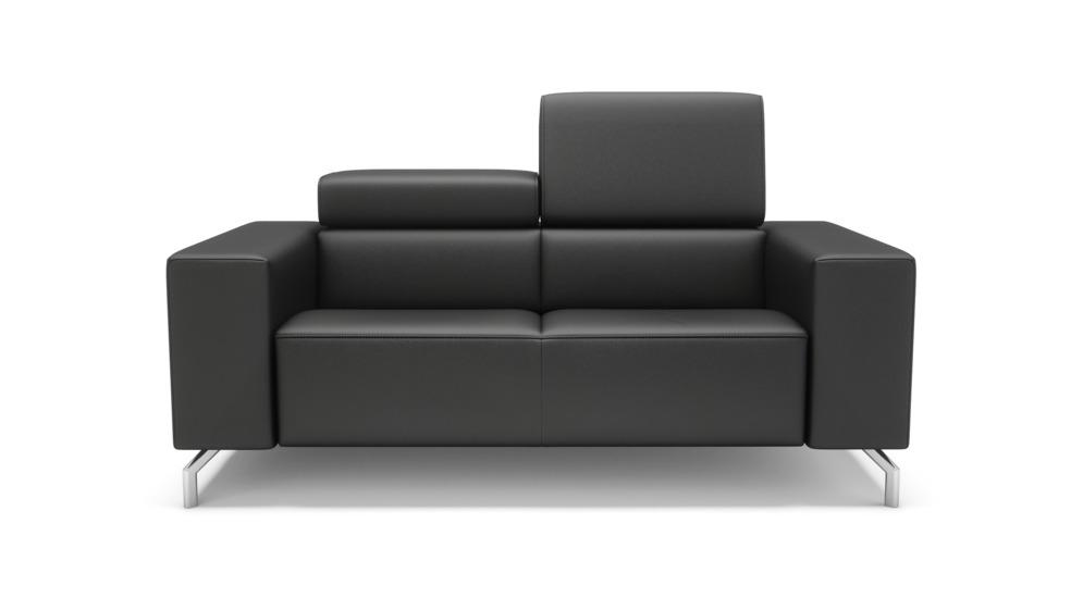 Sofa BLOOR 2 osobowa