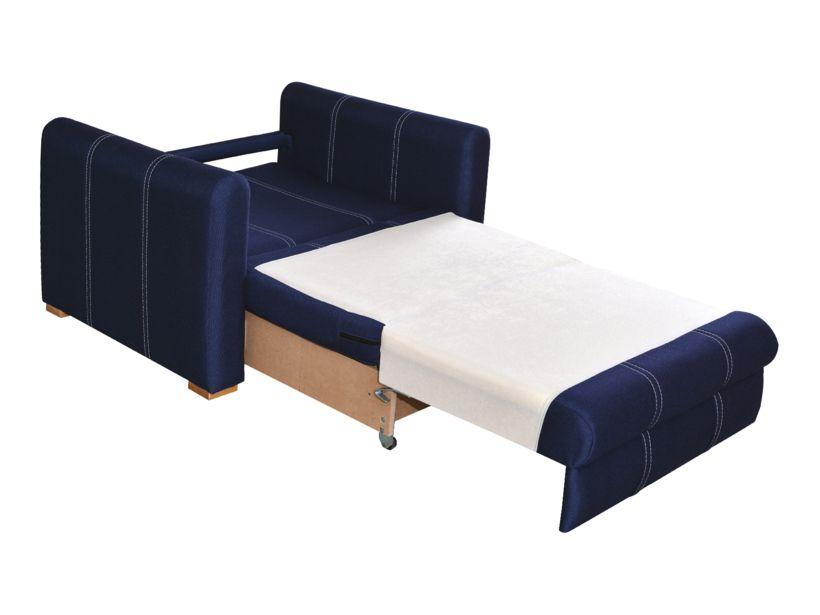 Iza sofa 1r z funkcj tkanina etna80 ni 2711 buk sofy for Sofa jednoosobowa