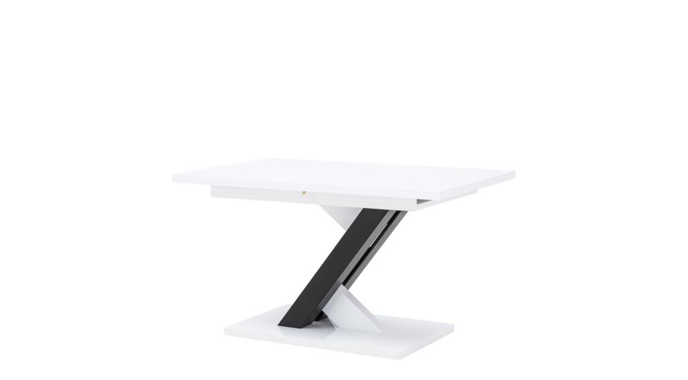 Stół rozkładany STARK