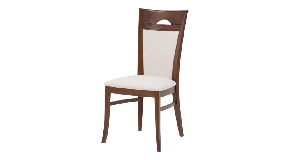 Krzesło LEONARDO 2333-97