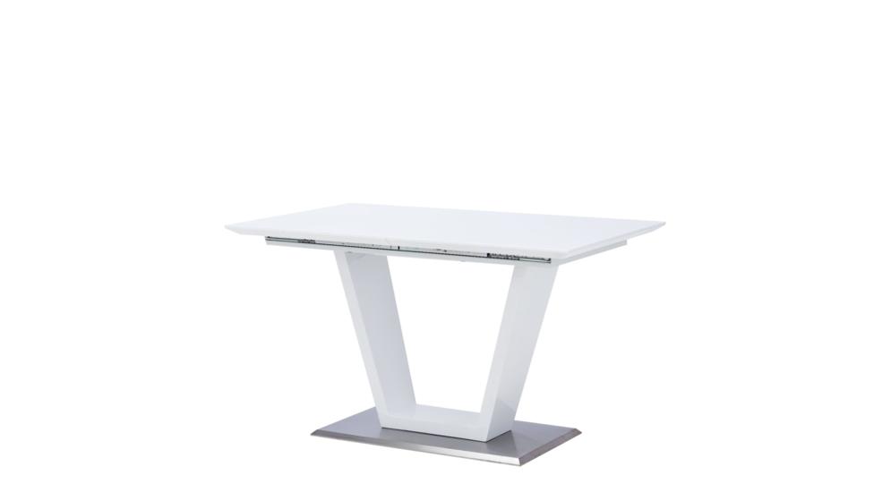 Stół SING NEW VA9949-GN
