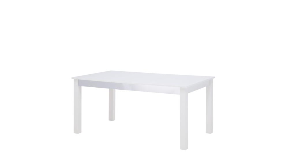 Stół rozkładany LUXOR LX15