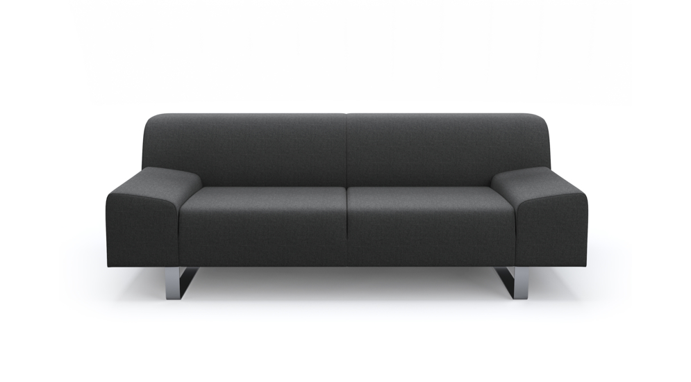 Sofa GENF 2 osobowa