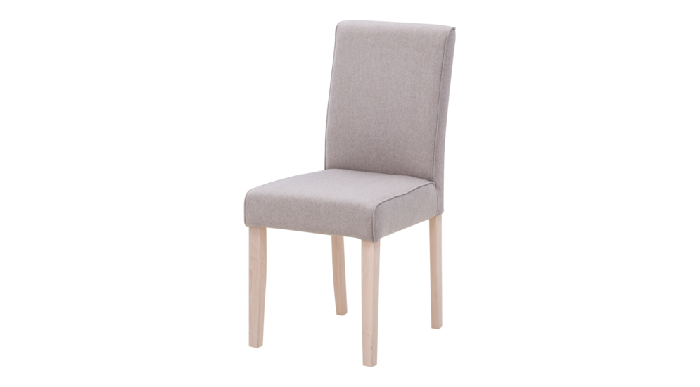 Krzesło PAVAROTTI