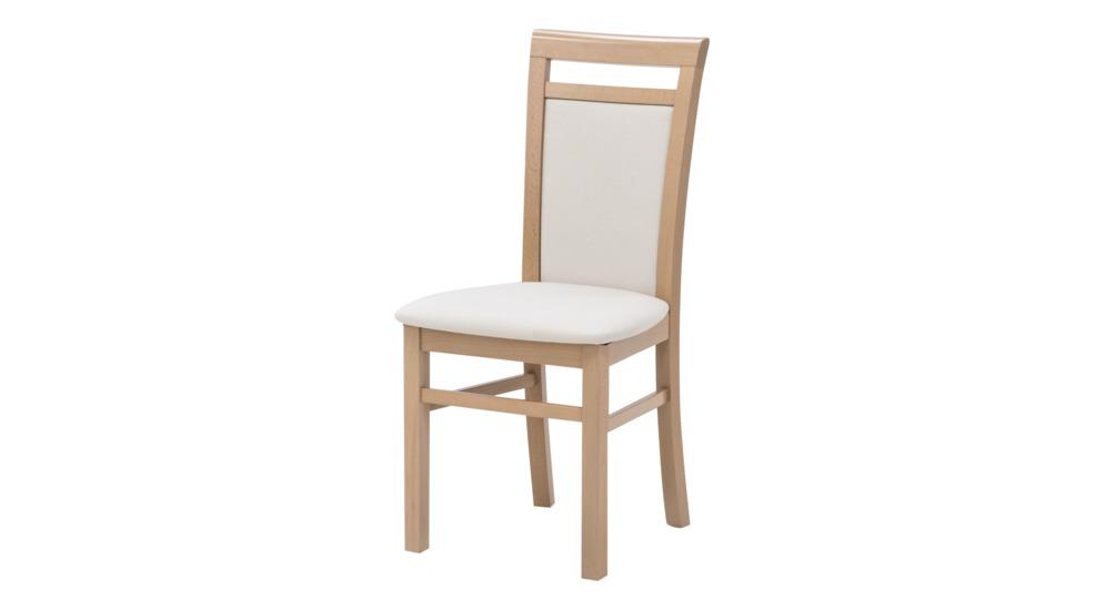 Krzesło ALAN 2