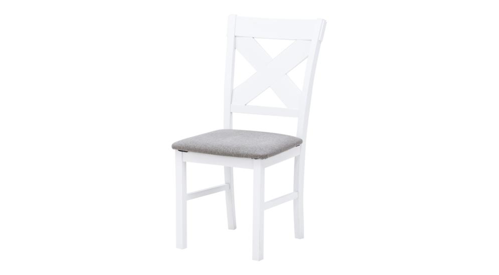 Krzesło LEKSAND