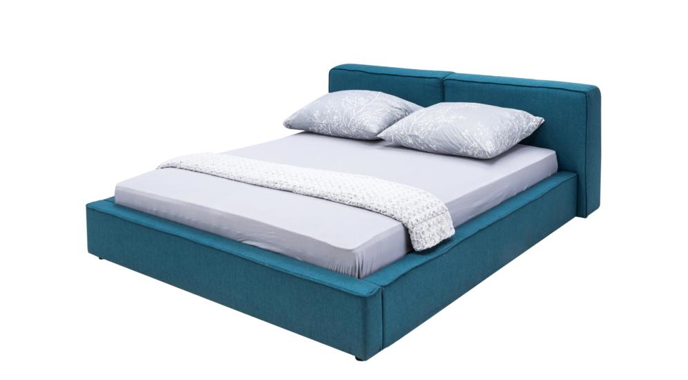 Łóżko TAG 160x200 cm