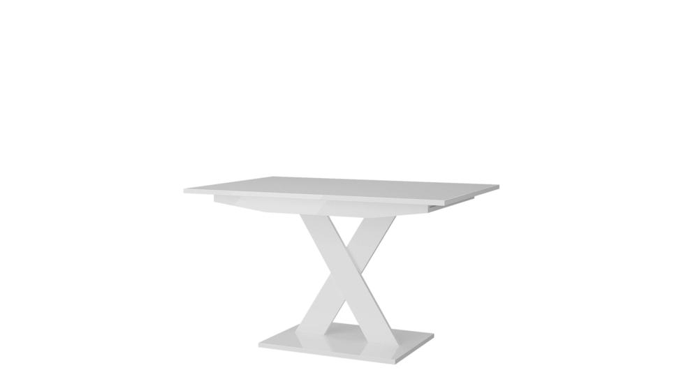 Stół rozkładany TULIP 14A