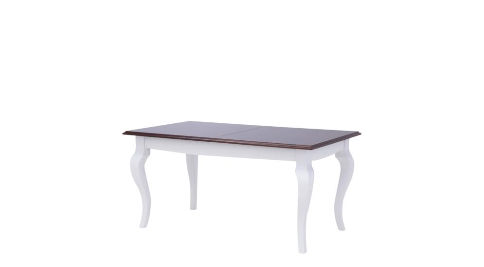 Stół rozkładany MASSIMO TYP40