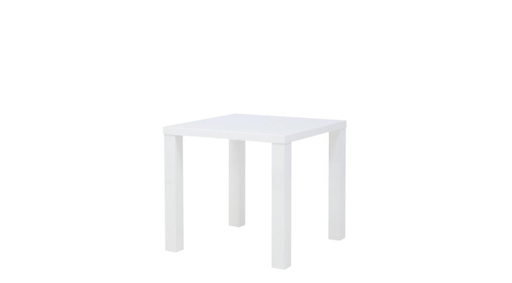 Stół ESSA XJH-S1540