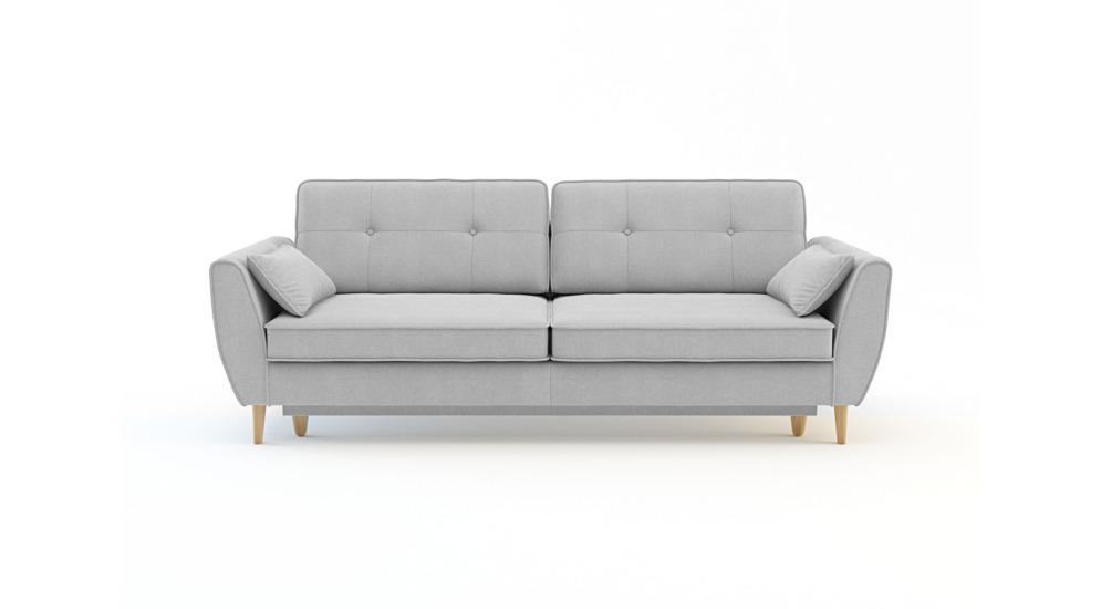 Sofa Candy 3 Osobowa Rozkładana Salony Agata