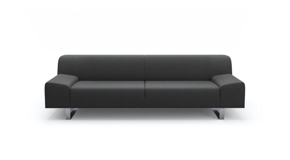 Sofa GENF 3 osobowa