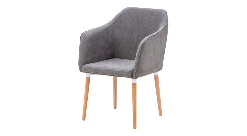 Fotel KRIS XS-2617