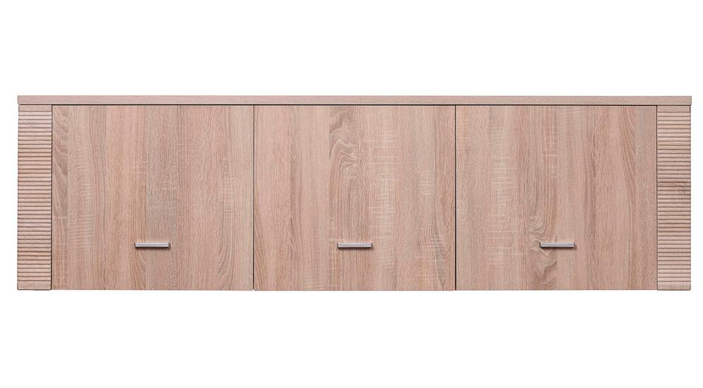 Nadstawka szafy GRESS 3D