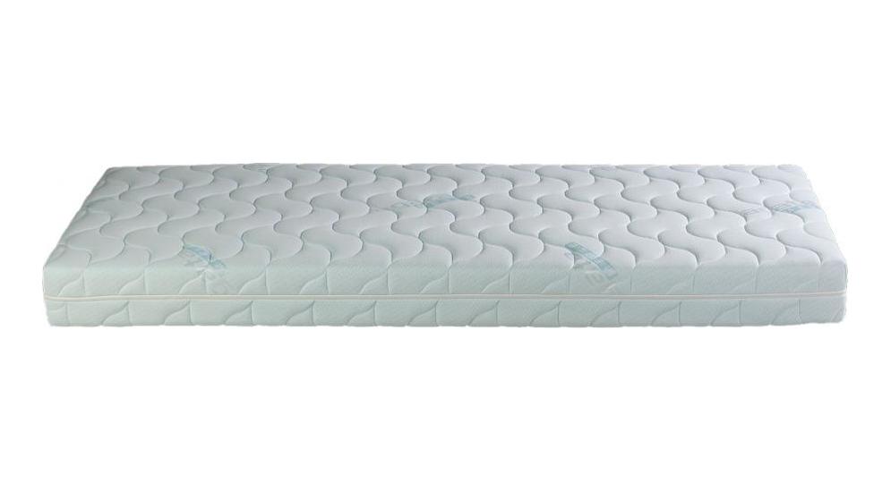 Materac DREAM COMFORT 160x200