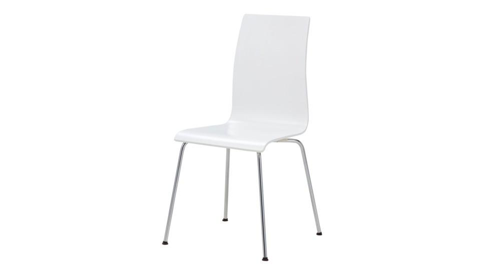 Krzesło CINNO AB-027