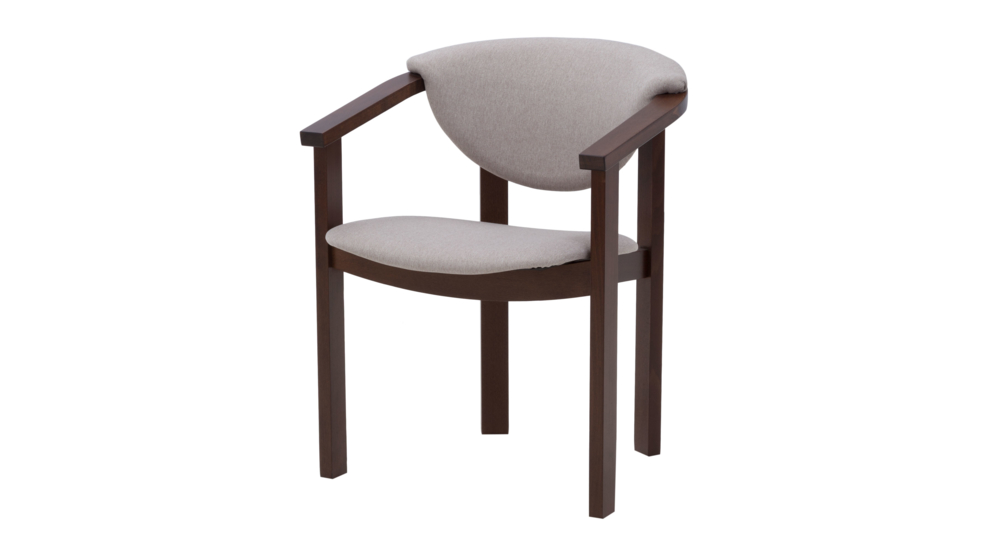 Fotel MONA