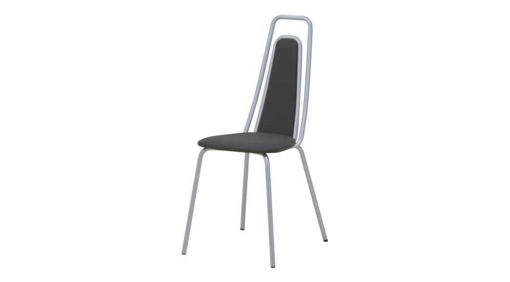 Krzesło MODENA LUX