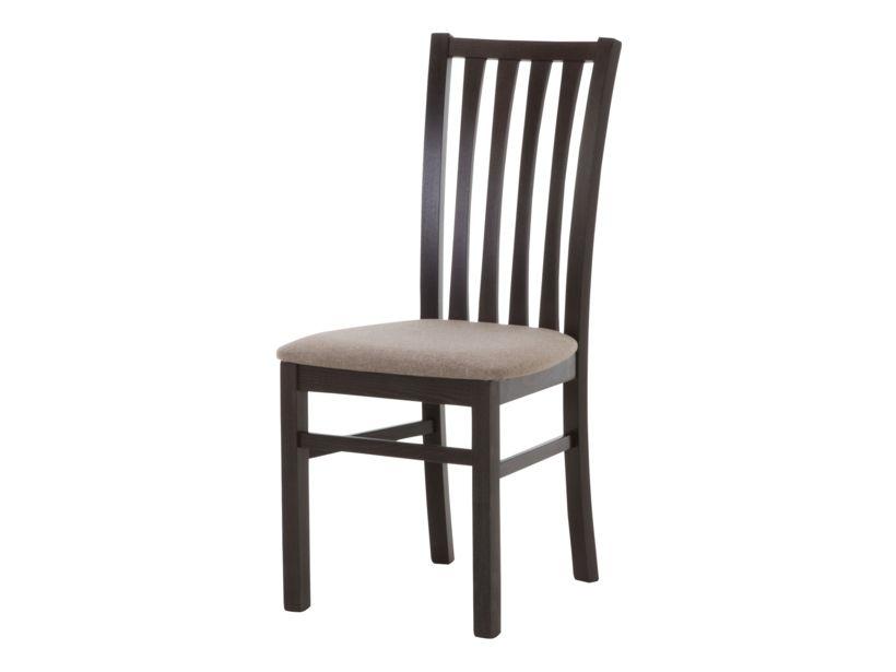 Agata meble krzesla