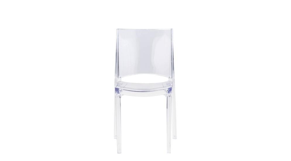 agatameble.plmeblekrzeslakrzeslakrzeslo ice