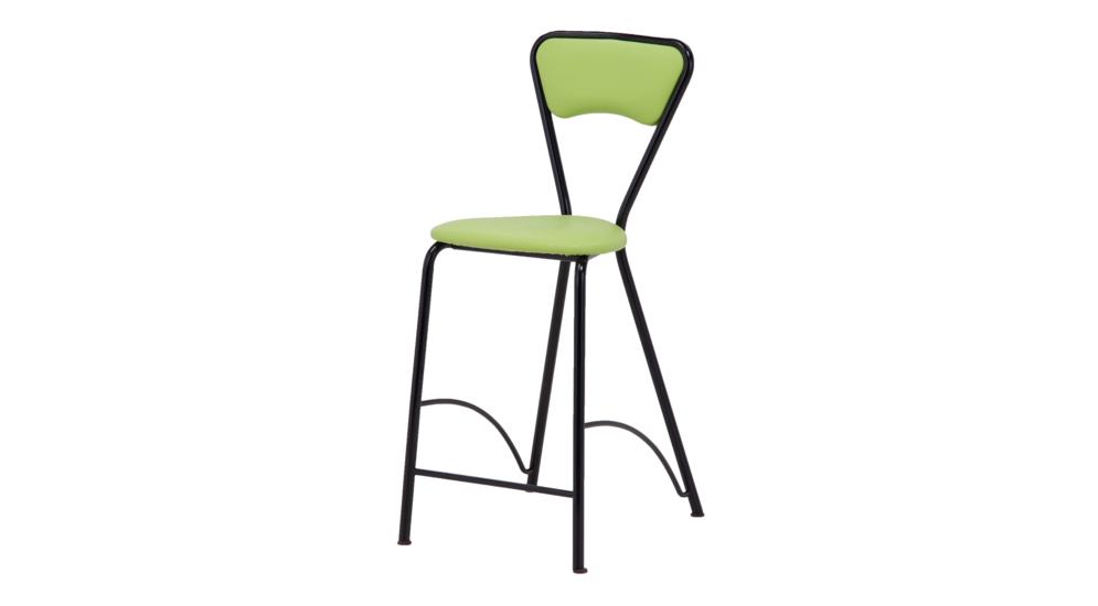 Krzesło barowe MADERA LUX 58