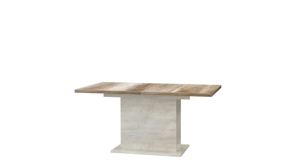 Stół rozkładany DURO DURT84-T75