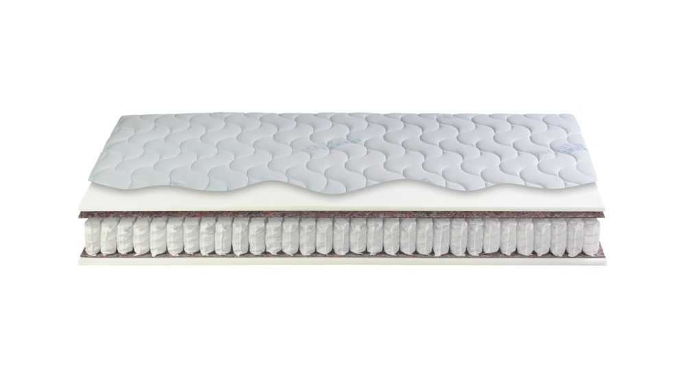 Materac DREAM COMFORT 140x200