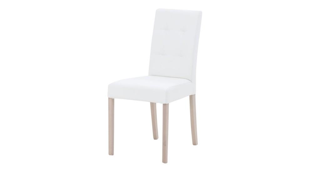 Krzesło IRIS