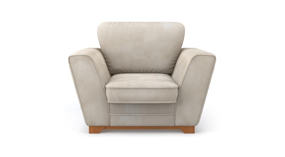 Fotel wypoczynkowy BRISTOL
