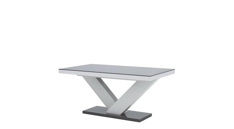 Stół rozkładany VICTORIA   Salony Agata