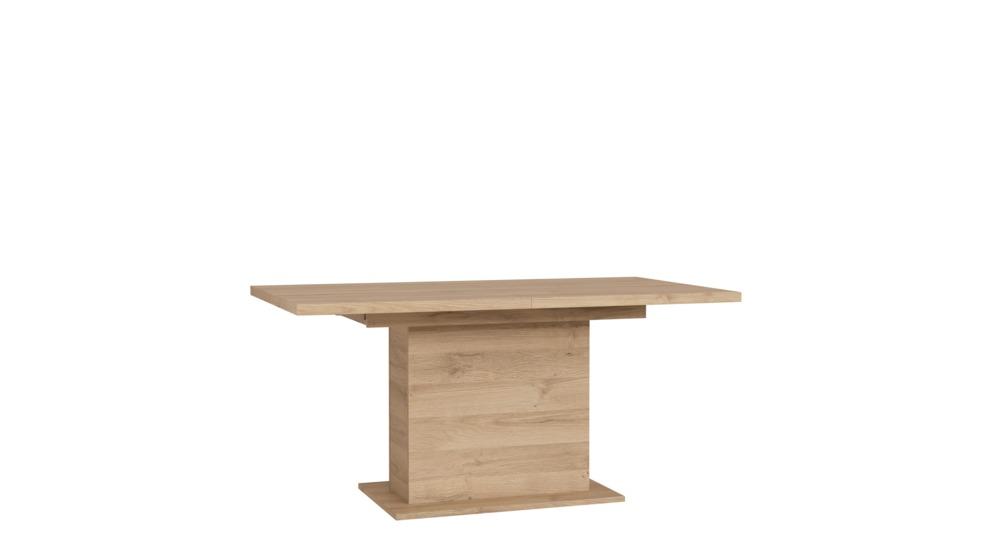 Stół rozkładany DJAMILA EST42-D63