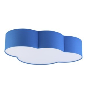 Lampa sufitowa CLOUD 1534