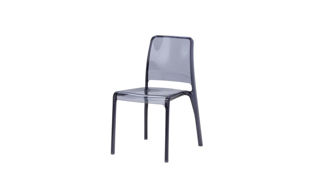 Krzesło POSTER AR.806F