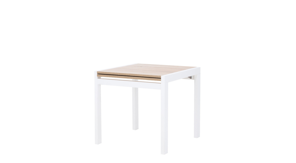 Stół rozkładany SIRA