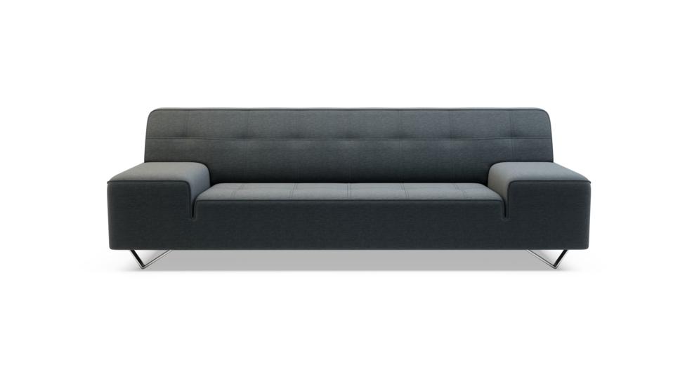 Sofa PLAY 3 osobowa