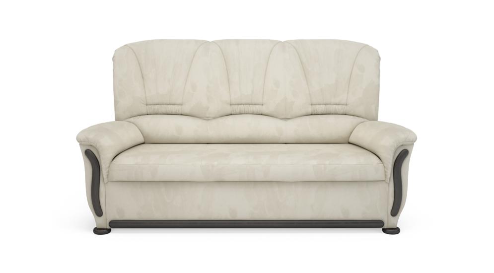 Sofa ALICJA 3 osobowa, rozkładana
