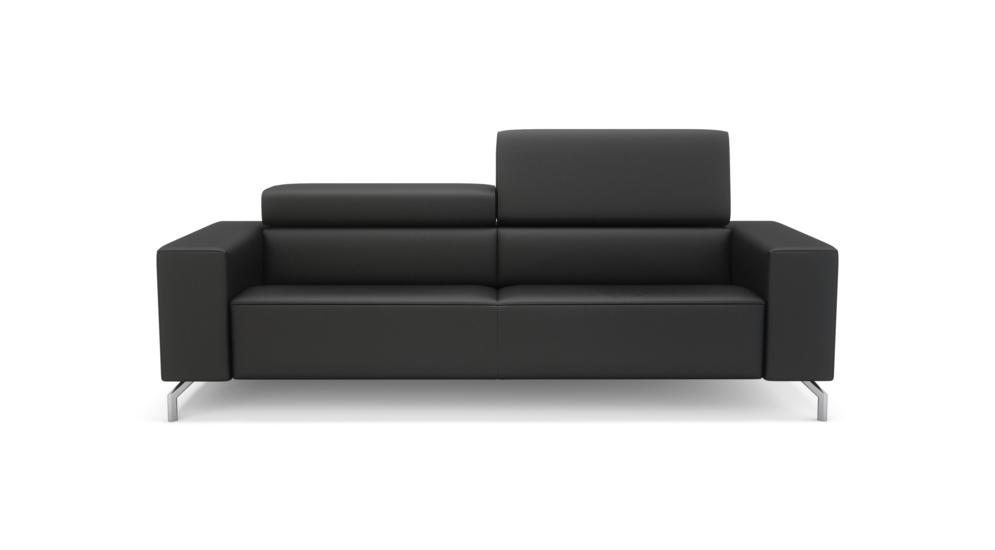 Sofa BLOOR 3A 3 osobowa