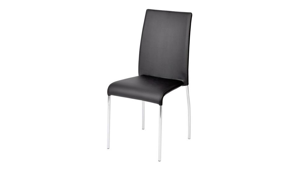 Krzesło LIGHT DC.410R